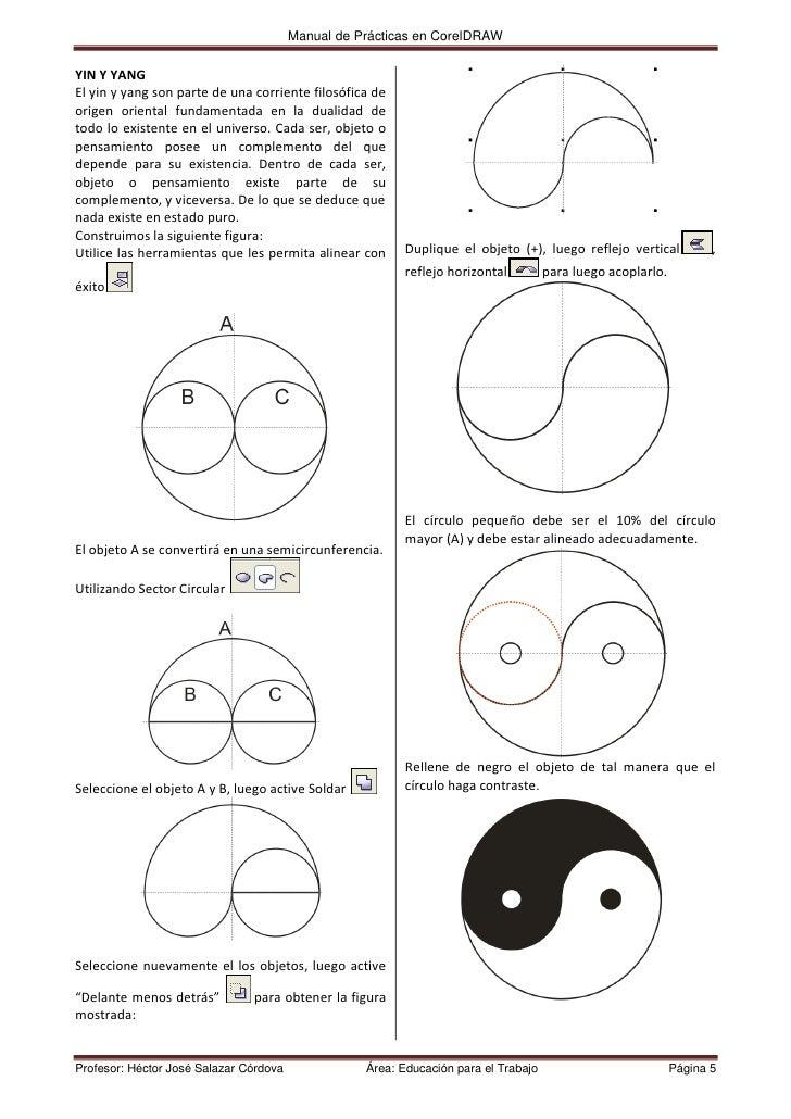 Manual coreldraw x3 unasam cociap 2011