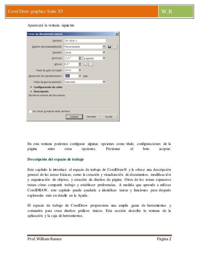 manual coreldraw x5 rh es slideshare net corel x5 manual uninstall corel draw x5 manually