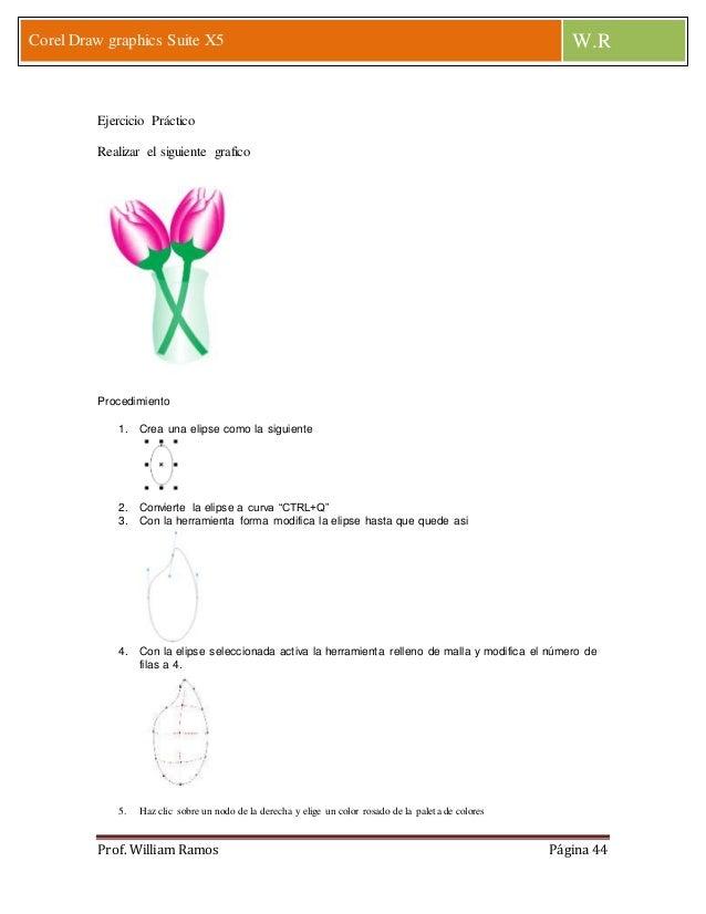 manual for corel draw x5. Black Bedroom Furniture Sets. Home Design Ideas
