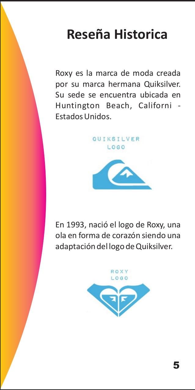 Manual corporativo baef7d19751