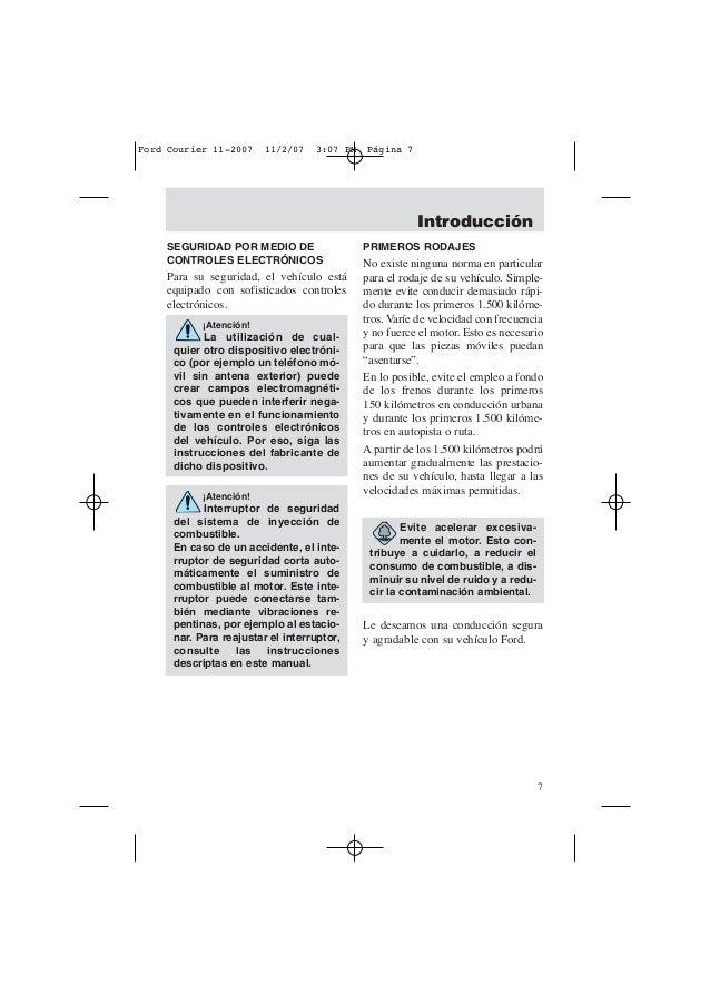 Maximo 7 User Manual