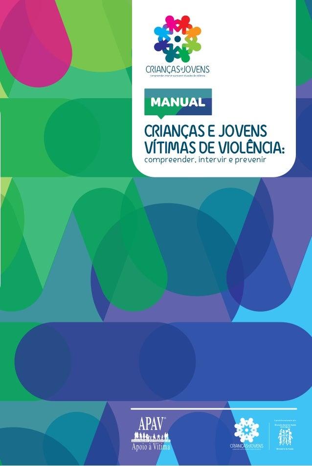ISBN 978-972-8852-32-0 Épermitidaareprodução,citaçãooureferênciacomfinsinformativosnãocomerciais,desdequeexpressamentecita...