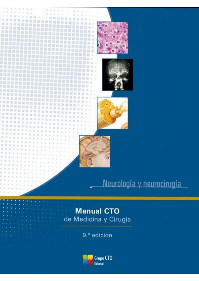 CTO CARDIOLOGIA PDF 8 EPUB DOWNLOAD