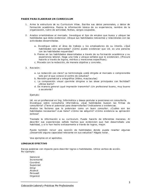 Manual cv ucci (1)