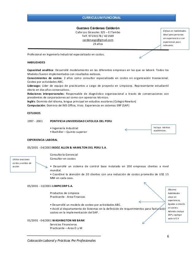 Manual Cv Ucci 1