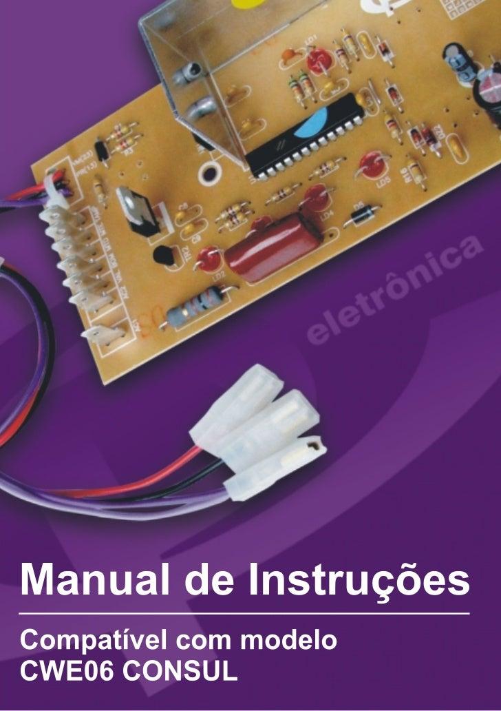 Manualcwe06 260