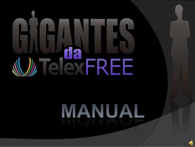    Ao entrar na Gigantes o Afiliado ganhará    grátis uma camisa exclusiva da Gigantes,    Ganhará também 100 cartões de ...