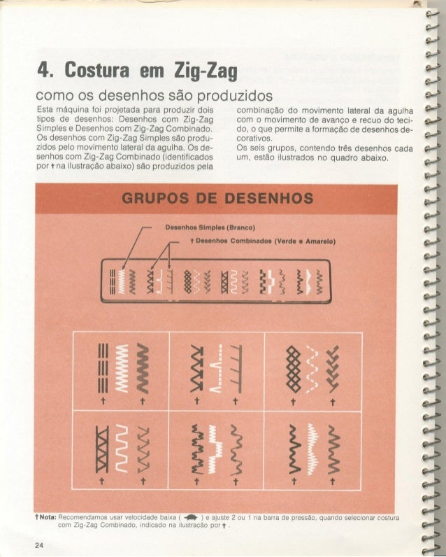 Manual da singer 270 bobina mágica 9a5bc42d8bc
