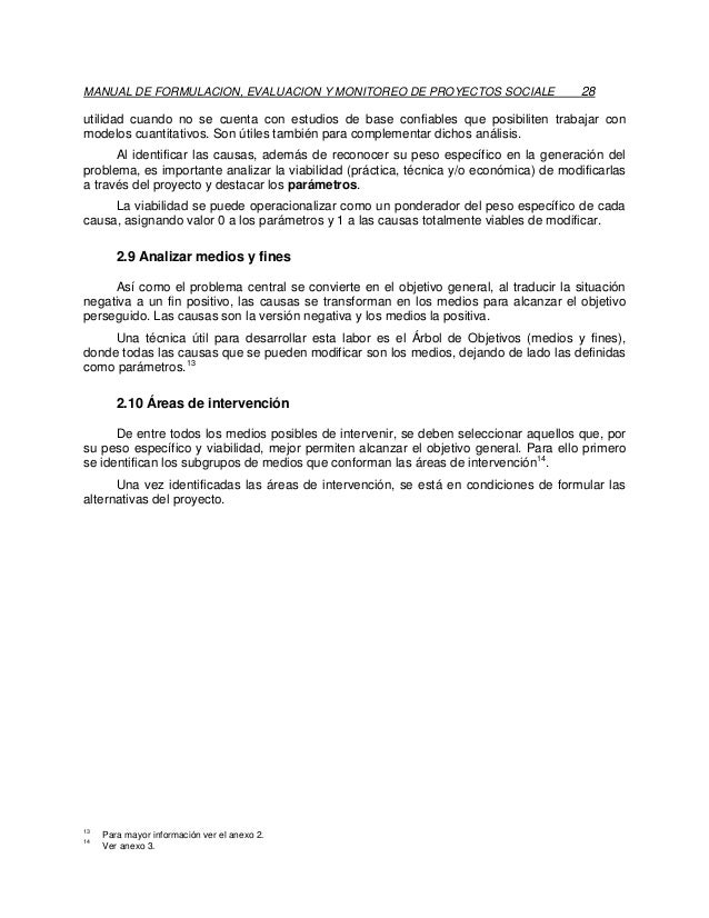 Magnífico Juventud Central Resume Vce Molde - Ideas De Ejemplo De ...