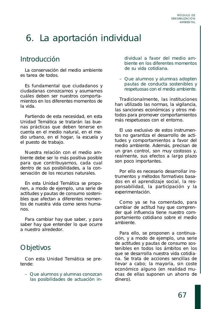 Manualde 6
