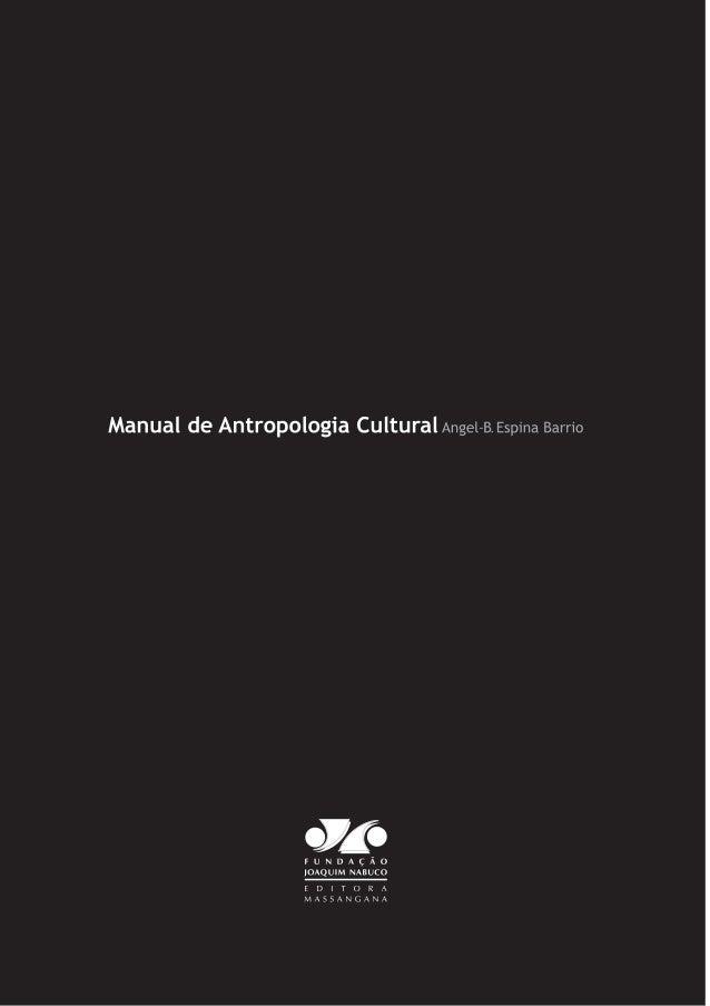 Prefácio à edição brasileira, 9 Prefácio à primeira edição, 11 Nota Editorial, 13 ANTROPOLOGIA E ANTROPOLOGIAS, 19 I | TEM...