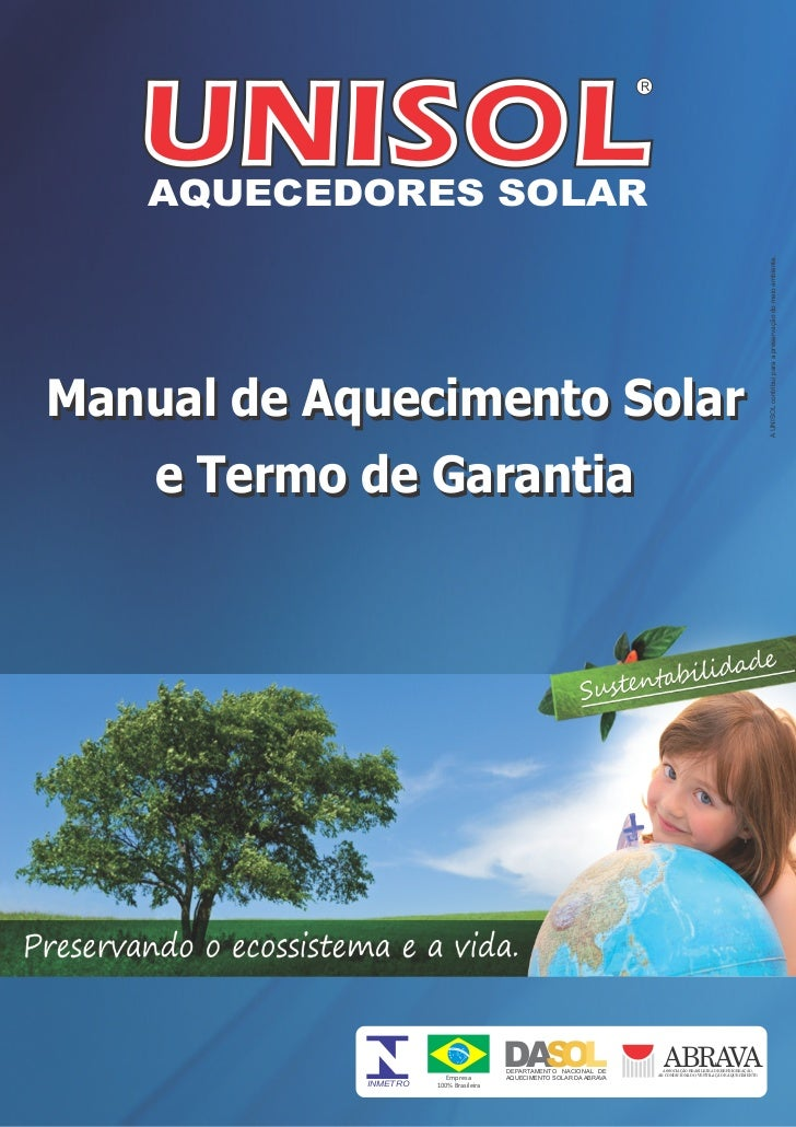 R   AQUECEDORES SOLAR                                                                                                     ...