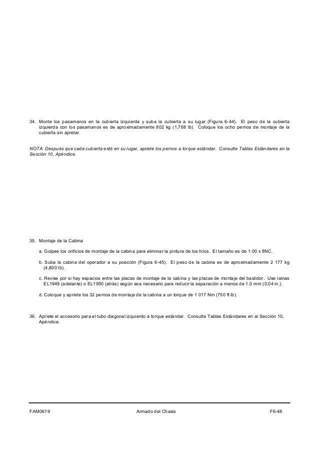 Excelente Bastidor De La Cabina De Titanio Elaboración - Ideas ...