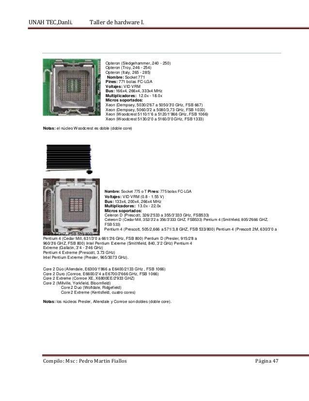 Manual de armado de computadores taller i (modificado) copia
