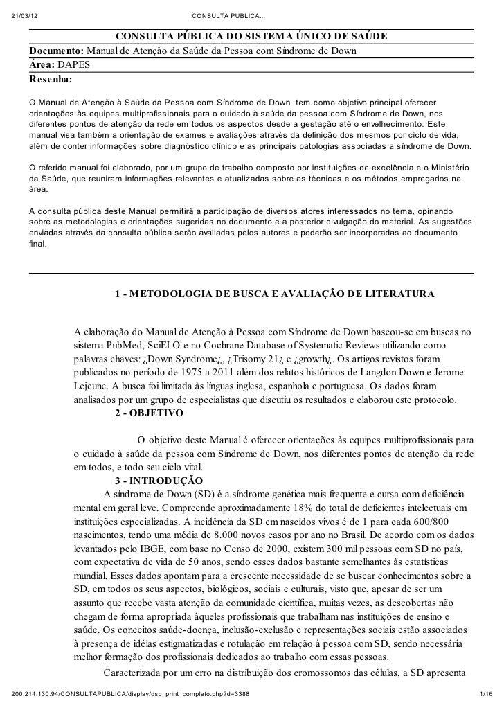 21/03/12                                           CONSULTA PUBLICA...                     CONSULTA P BLICA DO SISTEMA NIC...