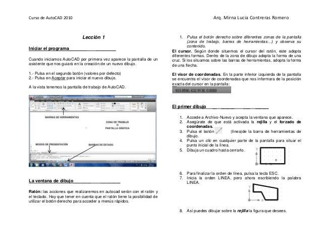 manual de cad user guide manual that easy to read u2022 rh shinycleaningservices us manual de cadetes medicos adventistas manual de cadillac escalade 2007 en español