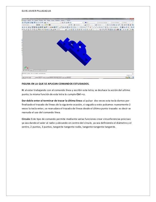 Image Result For Autocad Ita Istruzioni Crack