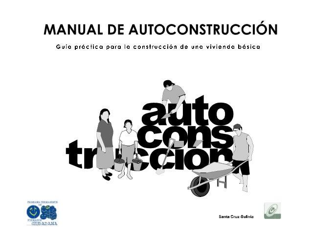 Manual de construccion en acero dep pdf for Manual de construccion de albercas pdf