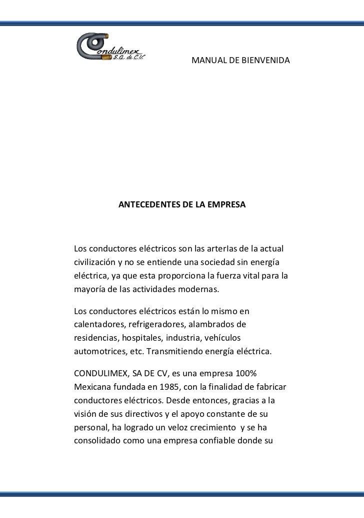 Ida Manual