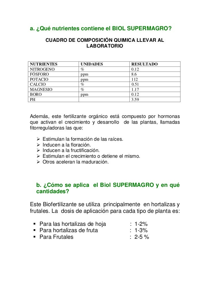 Manual de bioles rina for Composicion quimica del marmol