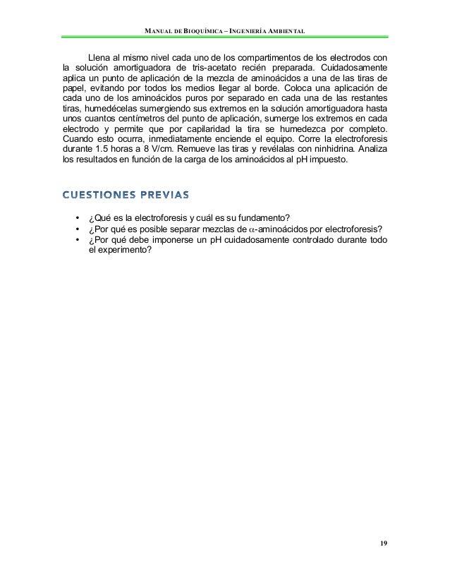 manual of neonatal care 7th edition pdf