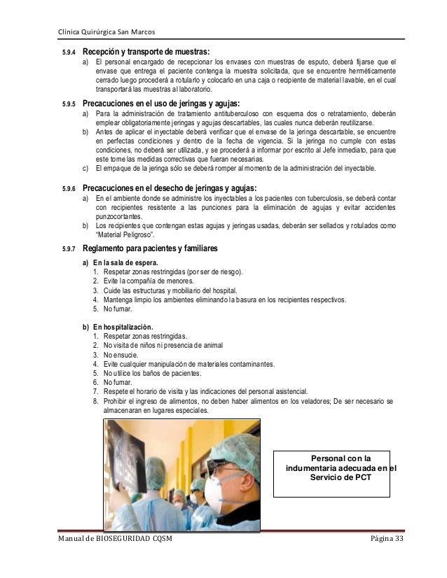Fantástico Marcos De Prohibición De Titanio Rayos Colección - Ideas ...