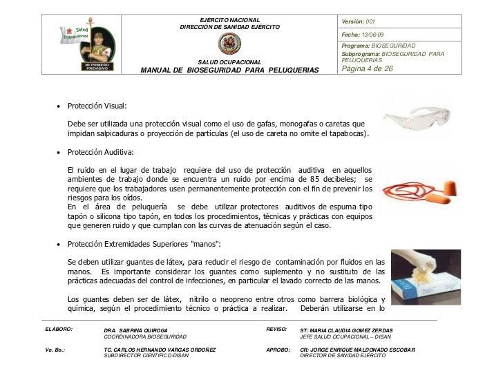 manual de estetica canina pdf