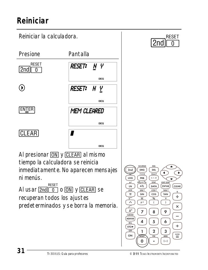 casio fx 991ms user manual