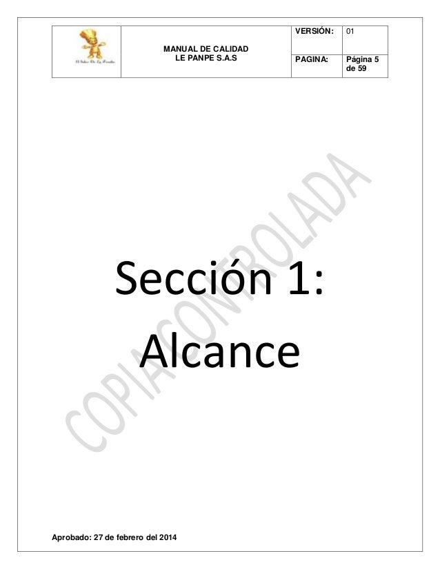 Manual de calidad (1)