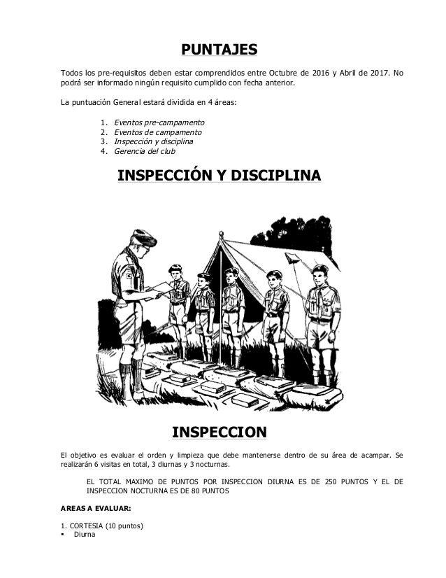 Manual de campamento simultaneo 2017 r.pdf