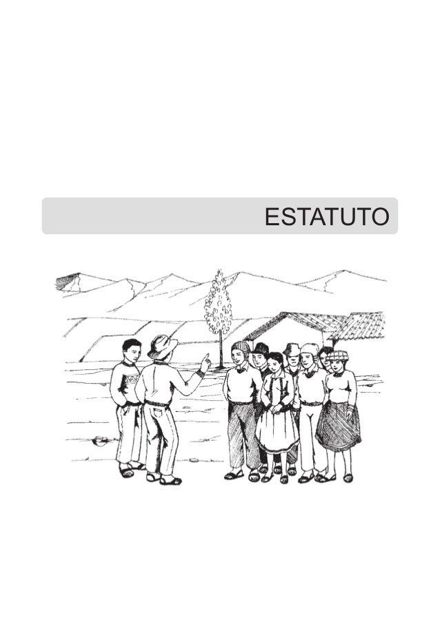 Manual de capacitacion_a_jass_modulo_01