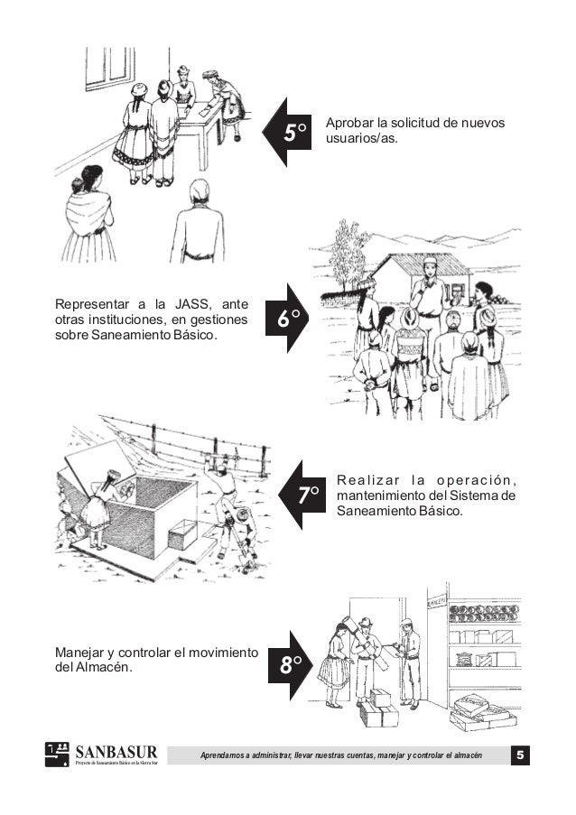 Manual de capacitacion_a_jass_modulo_02