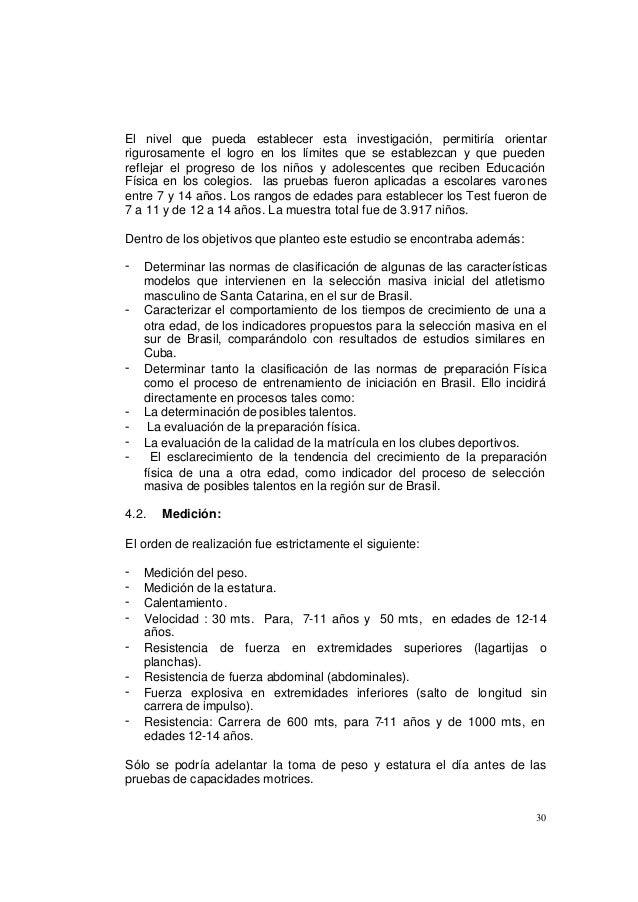 Manual de capacitacion de atletismo entrenadores