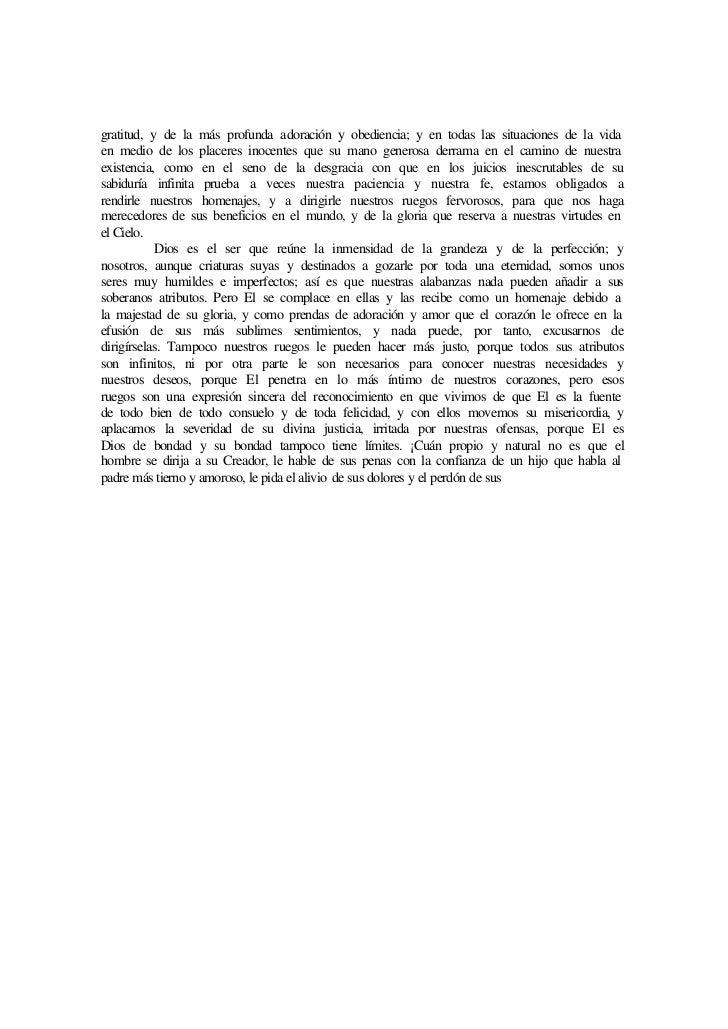 manual de carre o rh es slideshare net el manual de carreño pdf descargar manual de roland carreño descargar