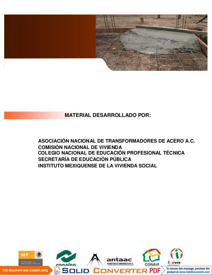 Manual de cimentaciones Slide 2