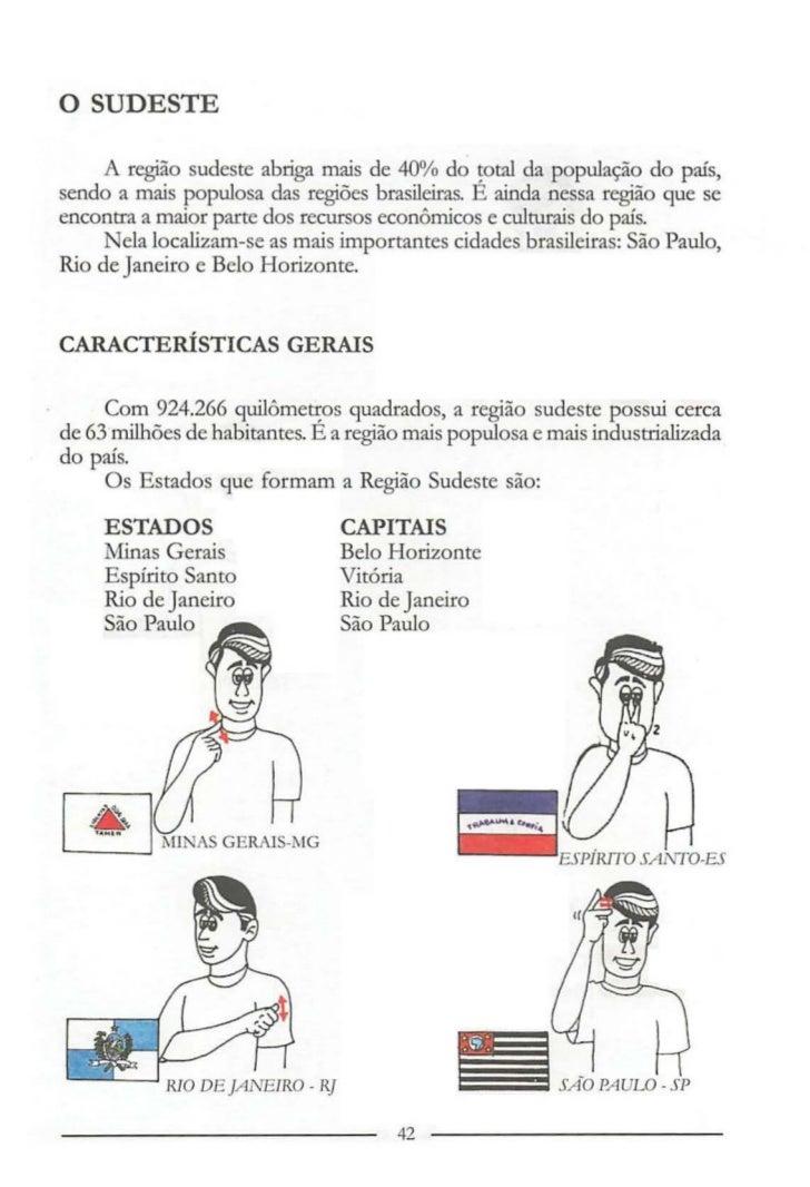 Populares Manual de Ciencias e Geografia em Libras PG04