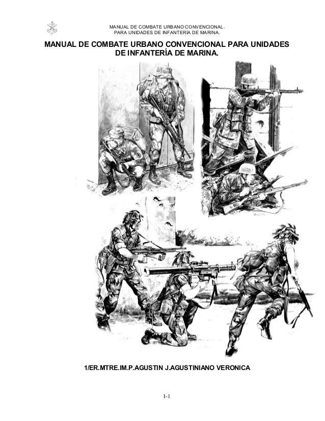 Manual de combate urbano infanteria de marina(3)