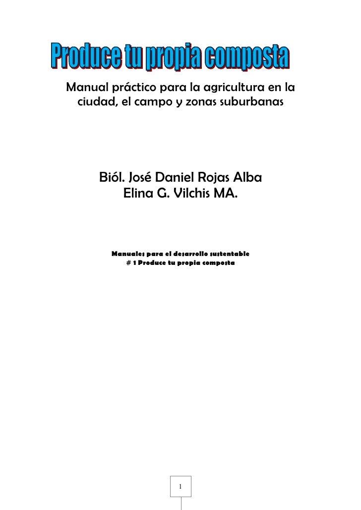 Manual de composta2