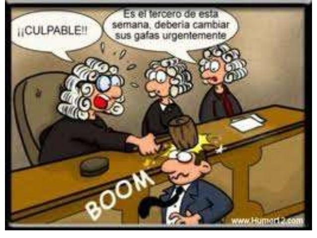 Ningún español ni extranjero podrá ser detenido sino en la forma y en los casos que determinan las leyes (artículo 489 de ...