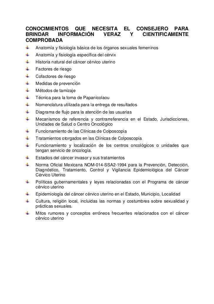 Encantador Anatomía Y Fisiología Del Cáncer Modelo - Imágenes de ...