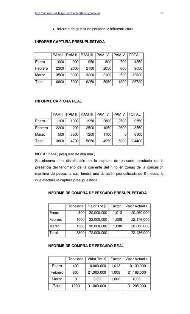 keyence il 1050 manual pdf
