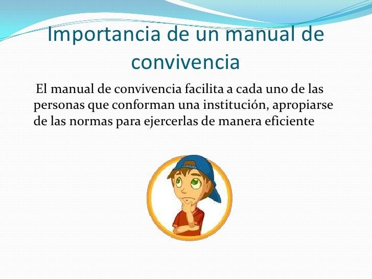 Playa Spanish To English Translation Spanishdict | Autos Post - photo#30