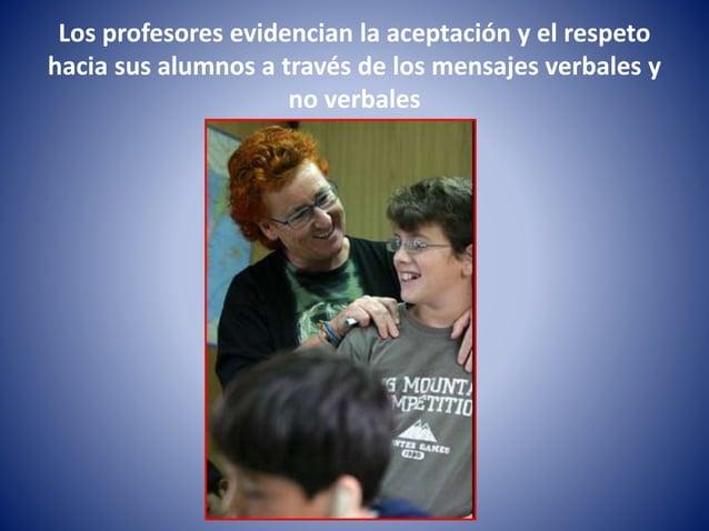 Disciplina escolar fundamental en el aprendizaje.