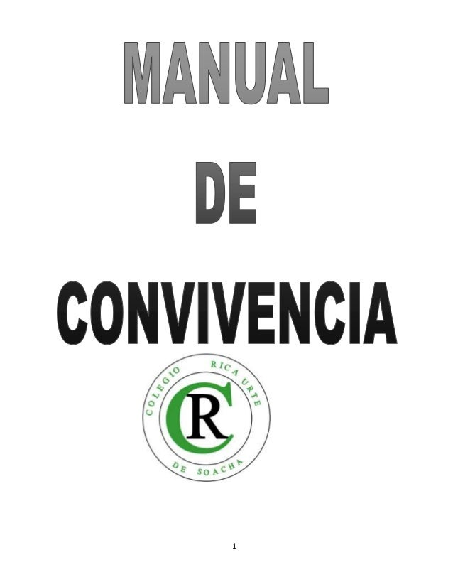 Manual de convivencia queda (2) modificado