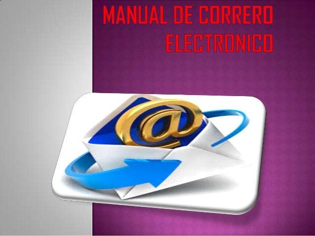  El e-mail (abreviatura de Electronic Mail, o correo electrónico)  es el medio que permite enviar mensajes privados a otr...