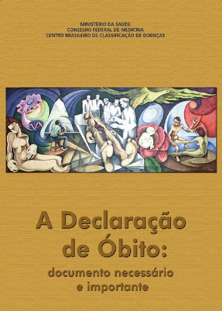 Capa: obra do artista plástico Paulo Camargo, criada em 1997 (3x6 metros) que seencontra no saguão do prédio do Departamen...