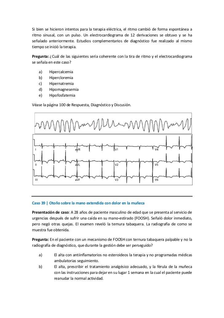 Manual de diagnostico visual en emergencia