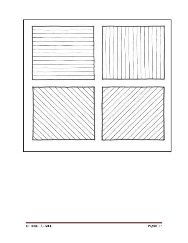 Manual de dibujo tcnico