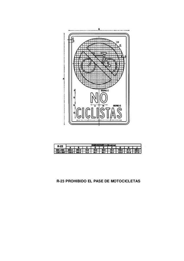 Manualdedispositivosdecontroldetransitoautomotorencallesyc