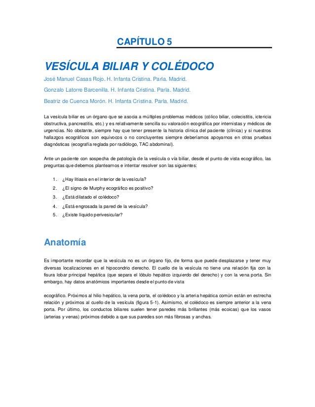 Manual De Ecografia Clinica